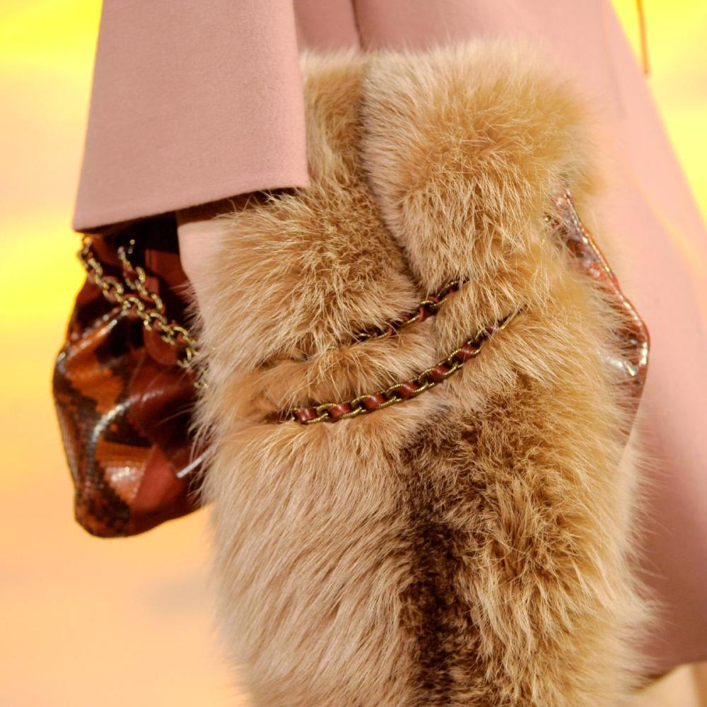 marc-jacobs-accessories-Fall 2013 fashion week