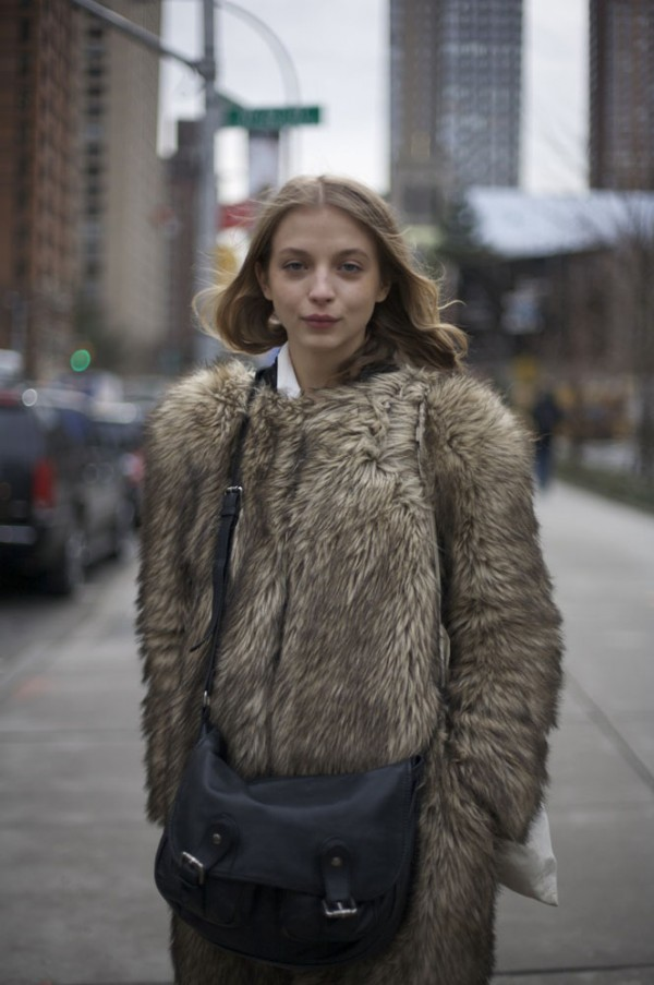 Street-Style-New-York-Fashion-Week-Fall