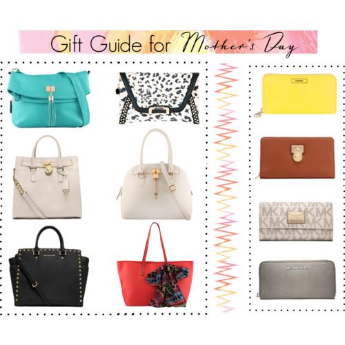 bolsas_carteras_purse_wallets_gifts_mom