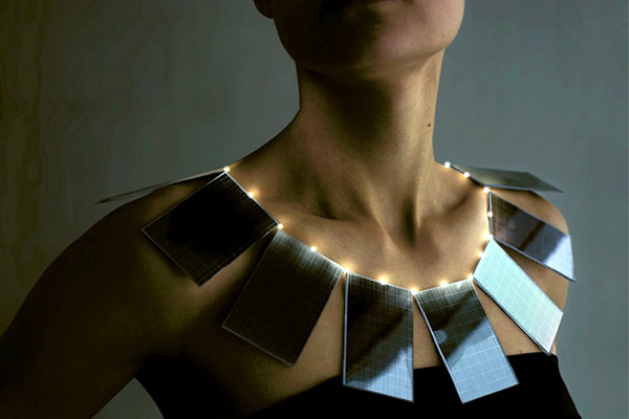wearable technology accessories