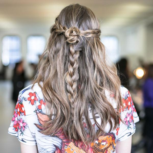 rodarte braids hairstyle