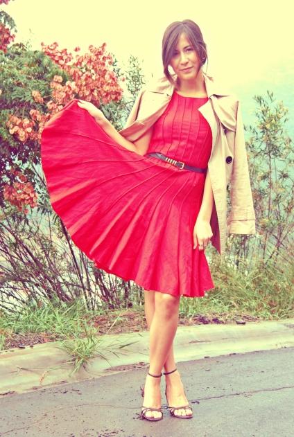 fall winter season outfits