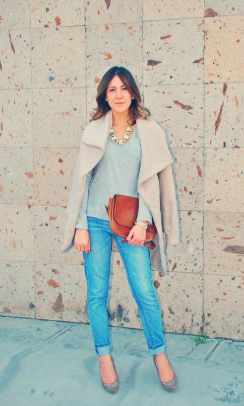 blog de modas mexico