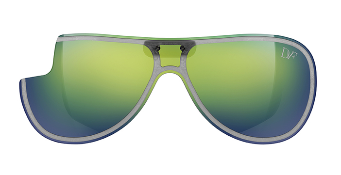 dvf-aviator-sea-emerald