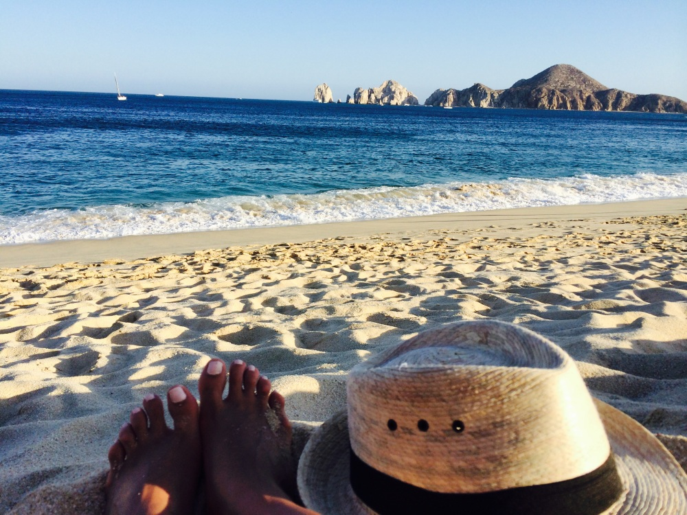 los cabos trip and fashion